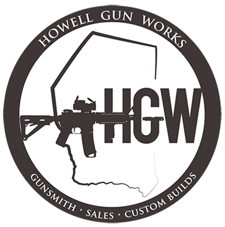 Resources Howell Gun Works